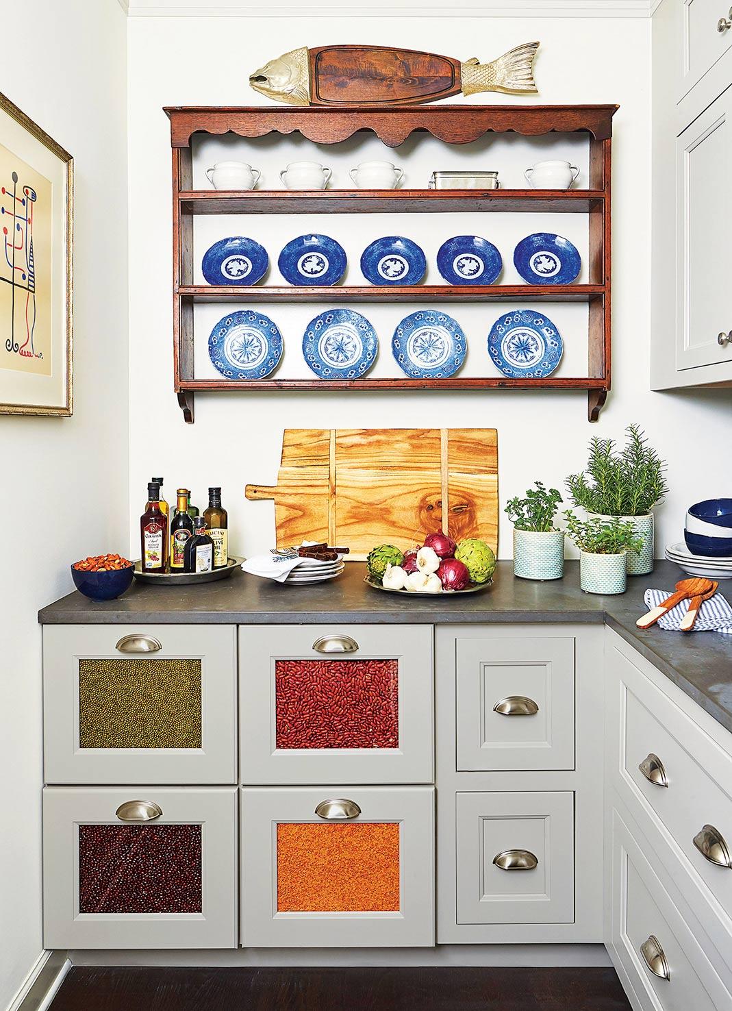 new-kitchen-cabinets.jpg