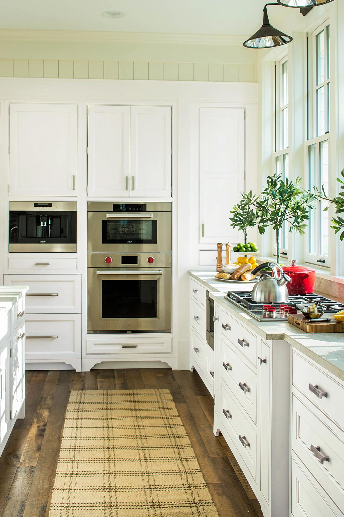 new-cabinetry-remodel.jpg