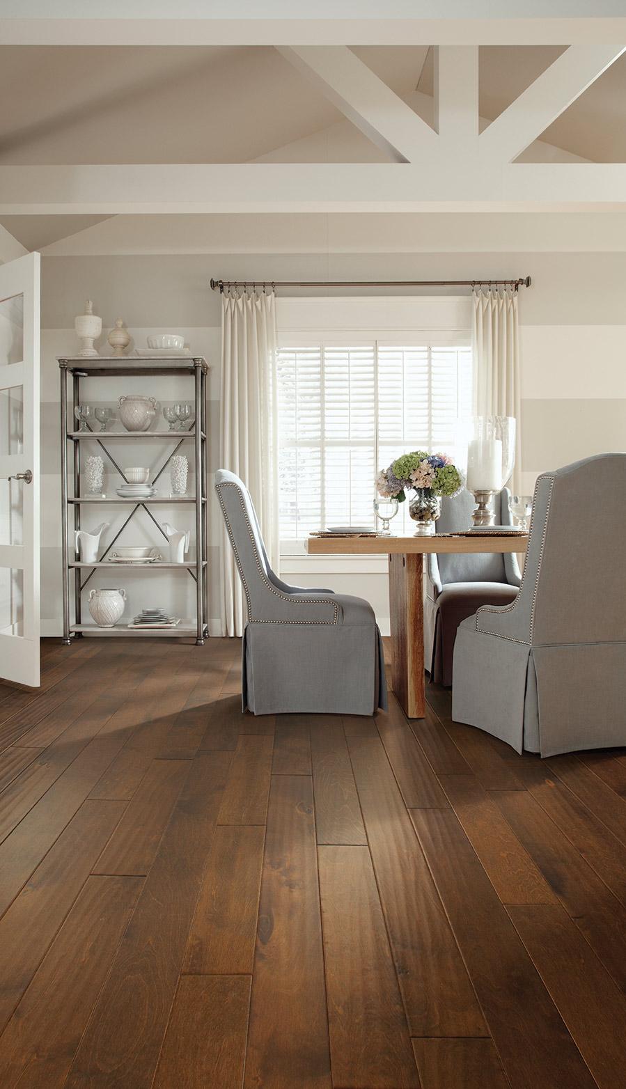 new-wood-flooring.jpg