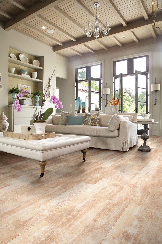 new-lvt-flooring.jpg