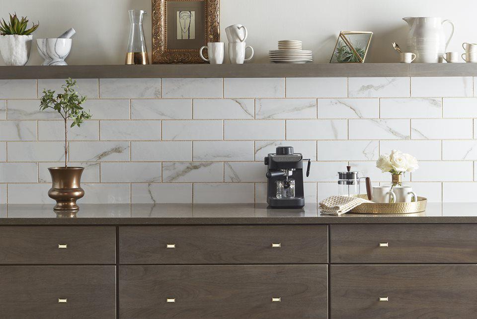 new-tile-backsplash.jpg