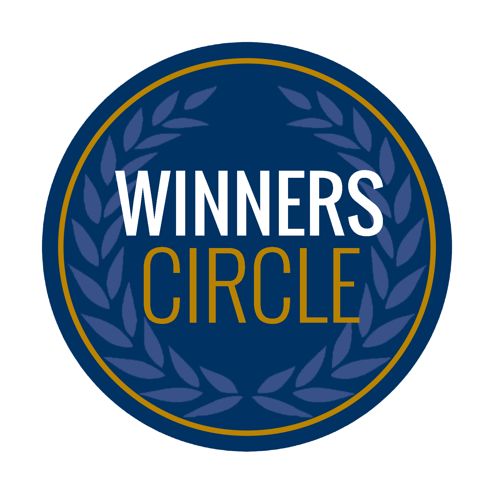 Winners Circle* - We will be awarding $1,500 in cash! Five participants will win $100 each. One person will win $1,000. See schedule for drawing time.