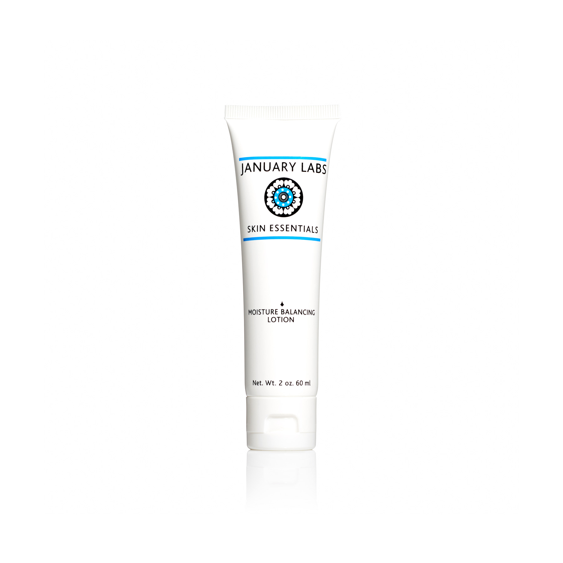 Balancing Lotion - $28   Light lotion  Easy and light. Good glide, silky feel. Absorbs easily.