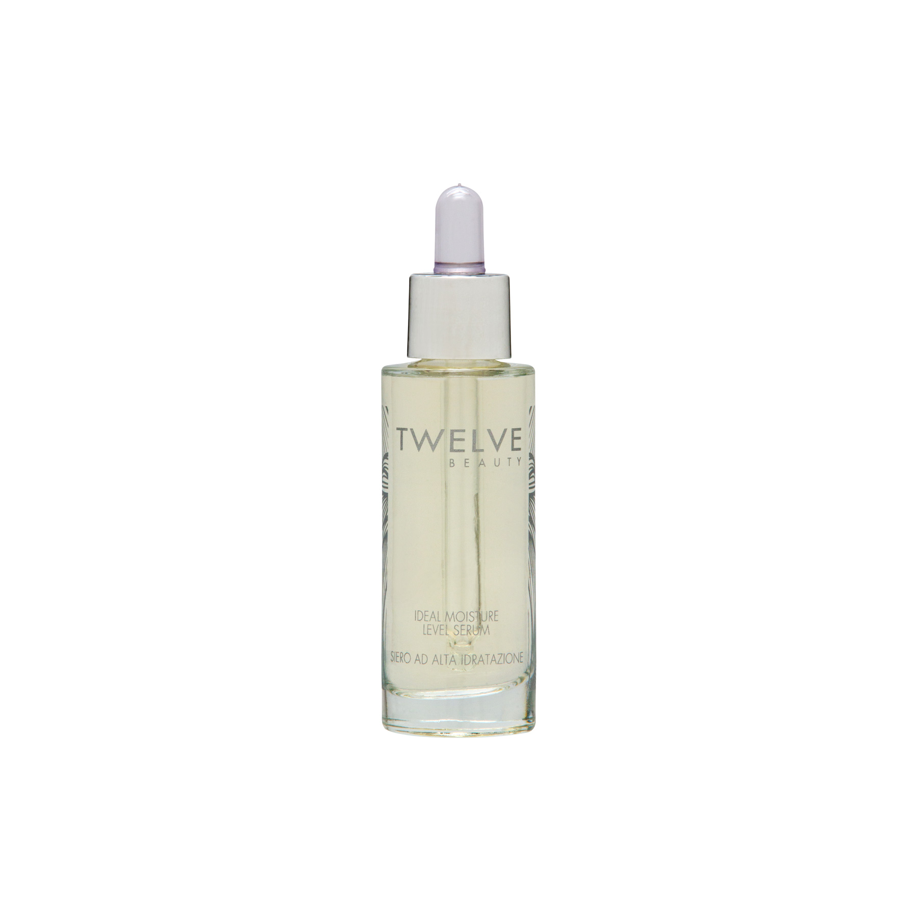 Ideal Moisture Level Serum - $68   Hydrating serum  Hyaluronic acid serum with B5 hydrates and builds moisture from within. Softens look of fine lines.