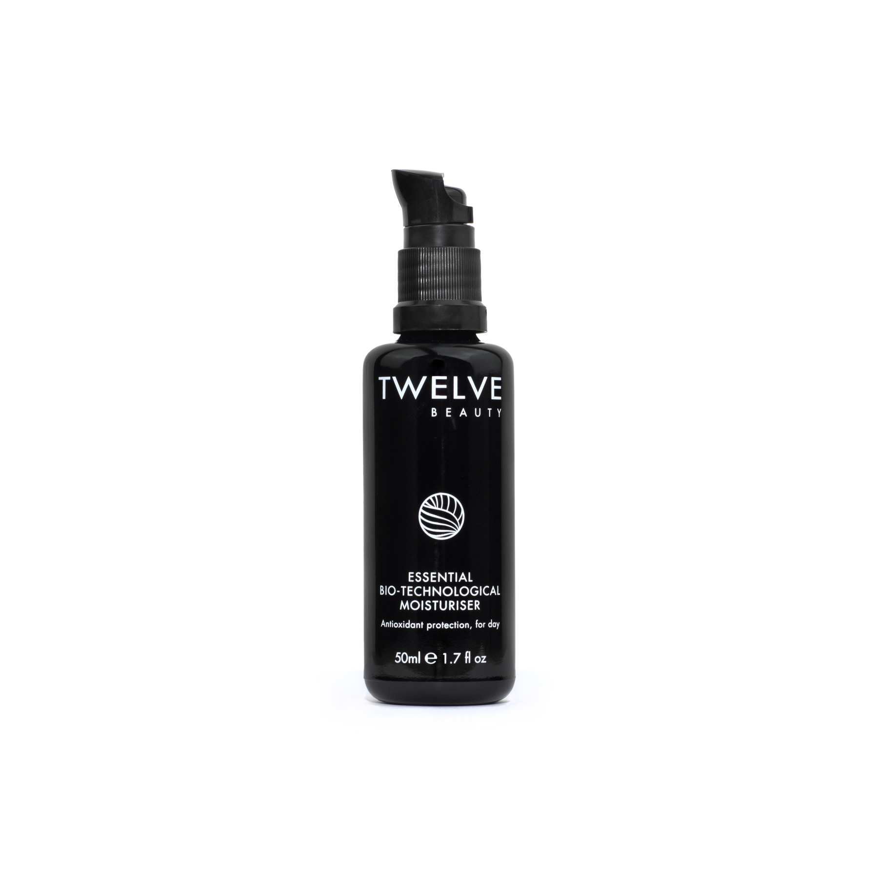 Essential Bio-Technological Moisturiser • $62   Silky cream  Works well for dry or combo skin. Potent moisturizer, wears well under makeup. Night cream version also.