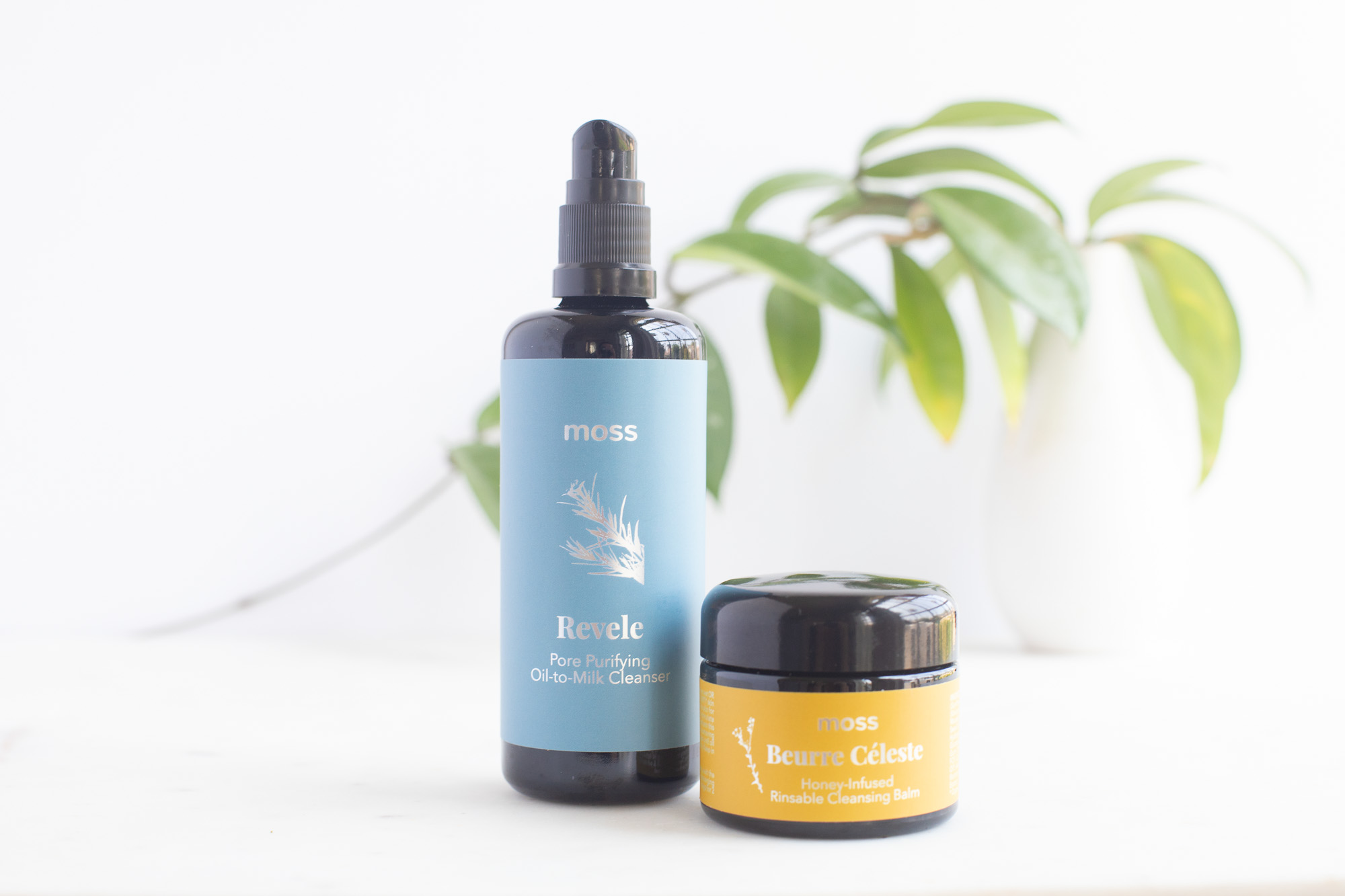 Heal and protect sensitive skin - So many different types of sensitive skin – and so many different triggers –from summer heat to sulfates. What to do? Keep it clean, feed it nutrients it can use to get stronger,and keep it protected.LEARN MORE