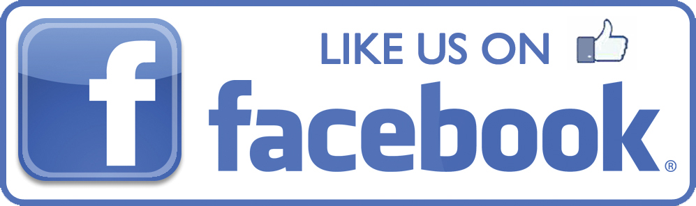 Facebook-like-us-icon.png