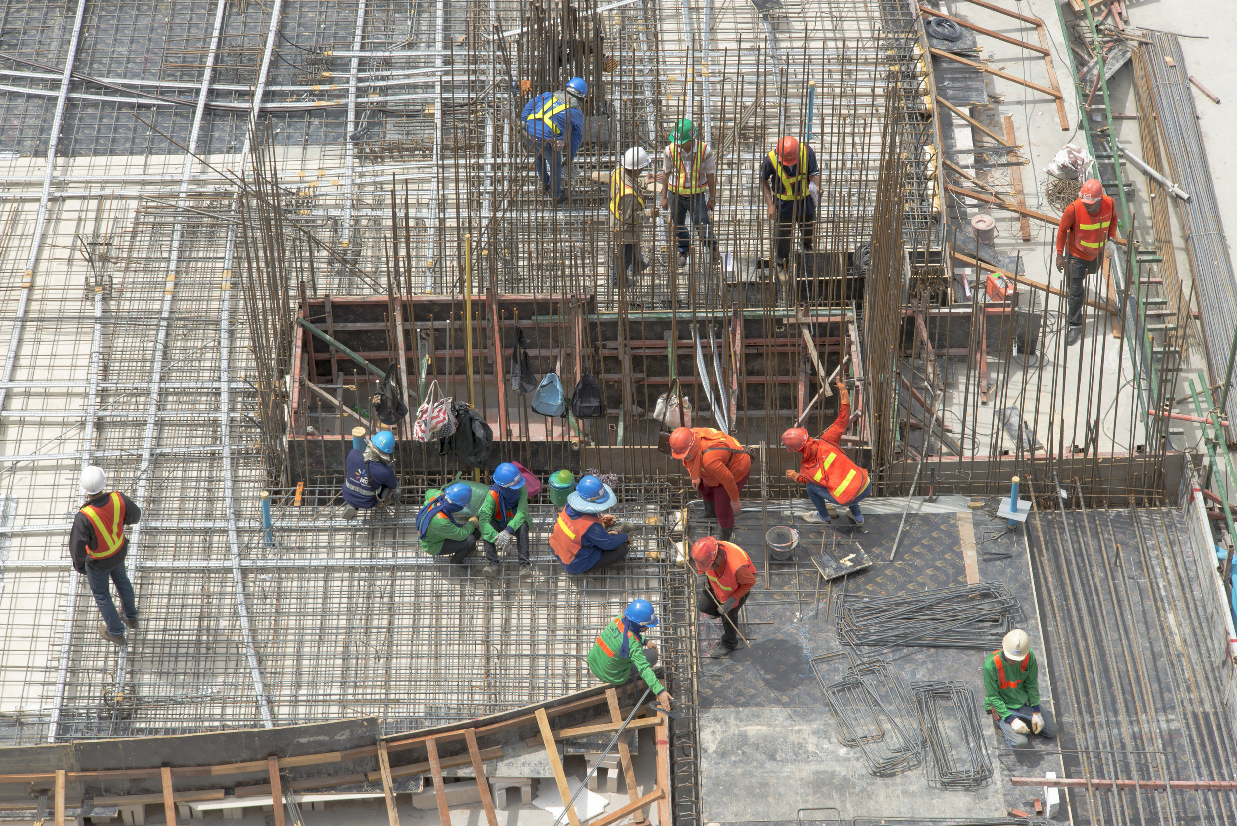 ConstructionWorkers_Multi