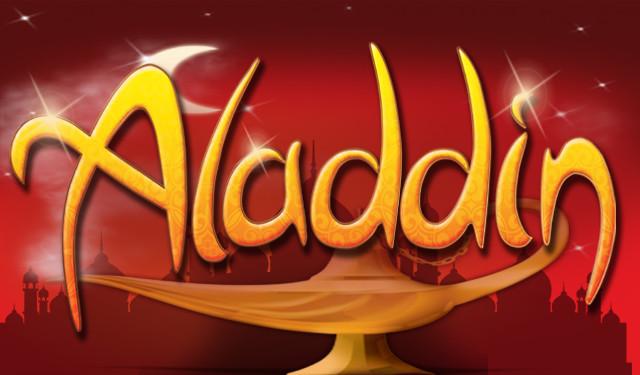 Aladdin Logo Background.jpg
