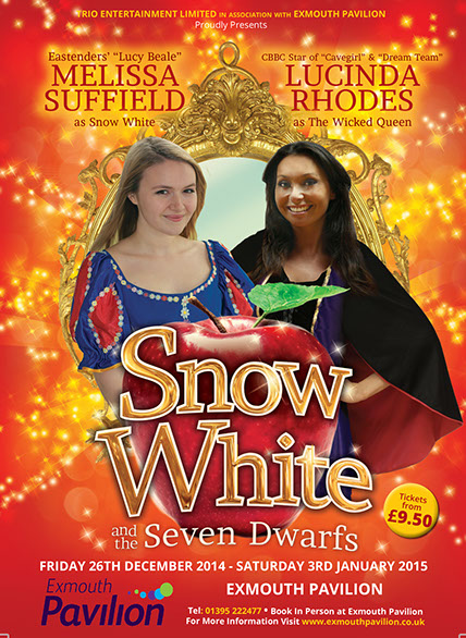 exmouth flyer front - snow white.jpg
