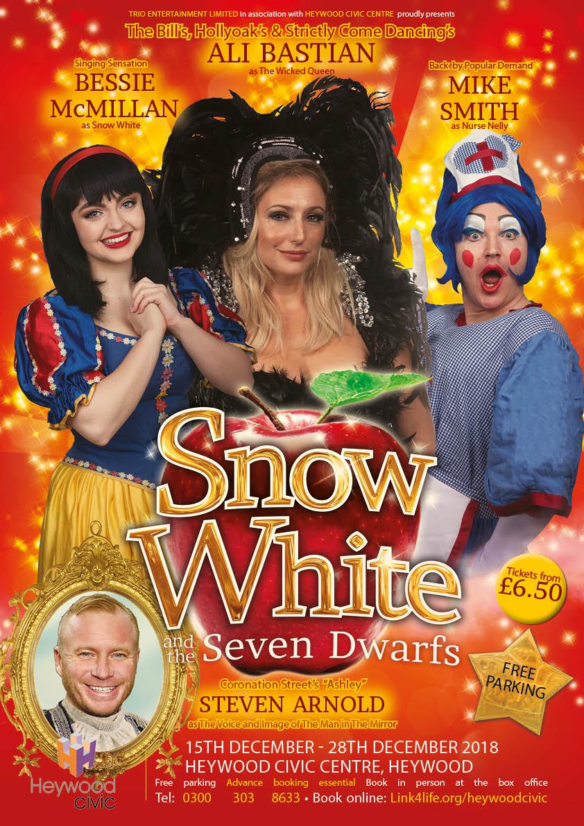 Snow White - HeywoodFlyerFront18-NEW.jpg
