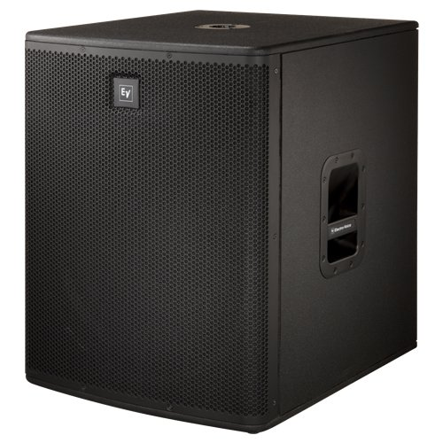 PA System Hire -
