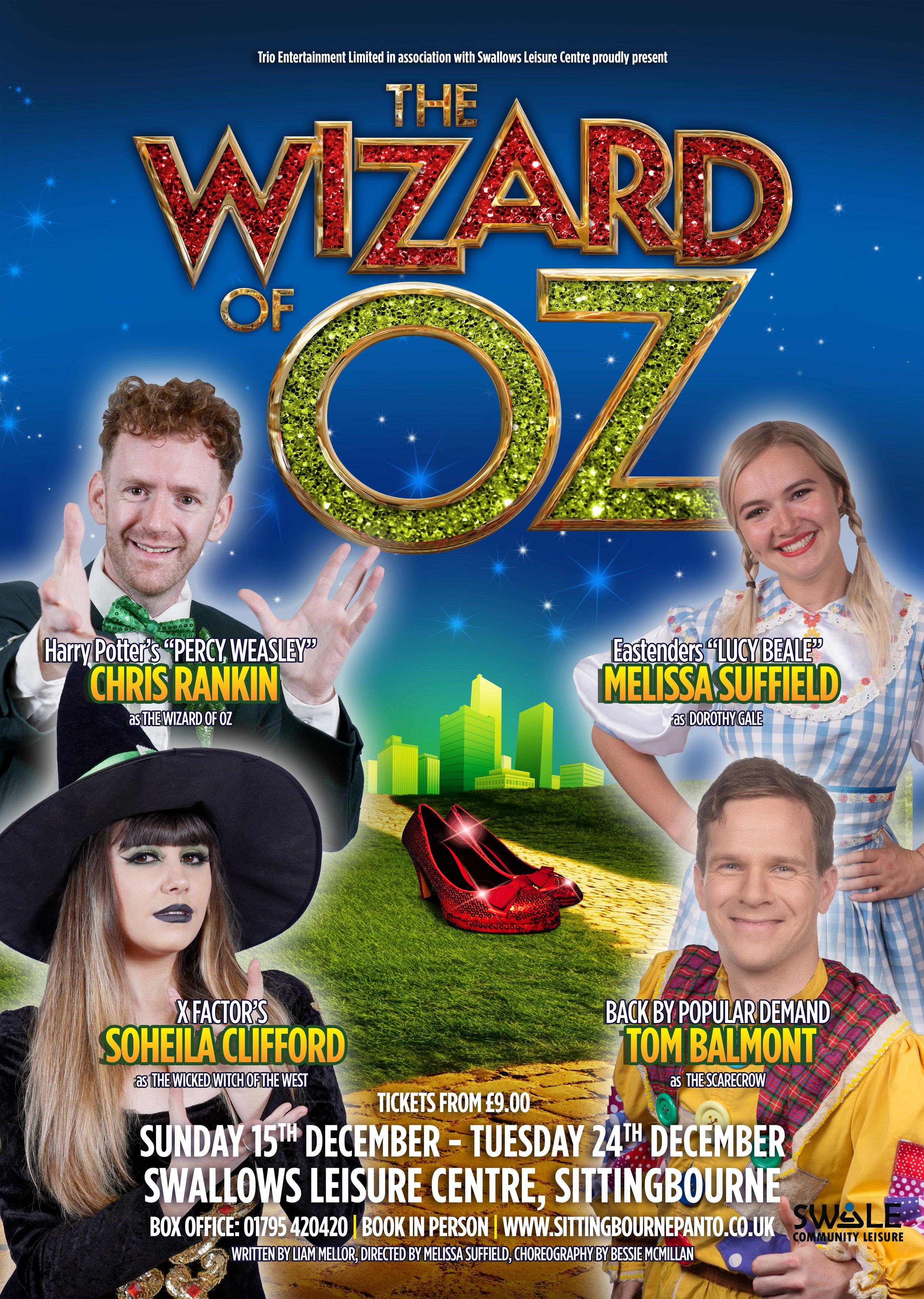 Wizard of Oz Sittingbourne web.jpg