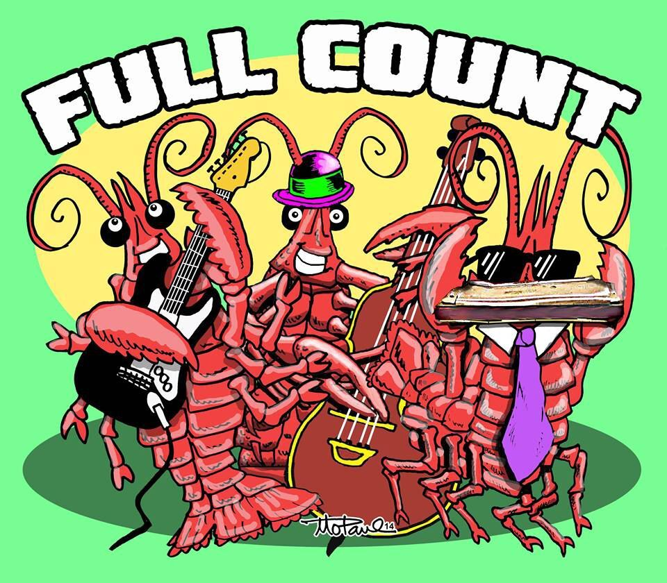 Full Count logo_preview.jpeg