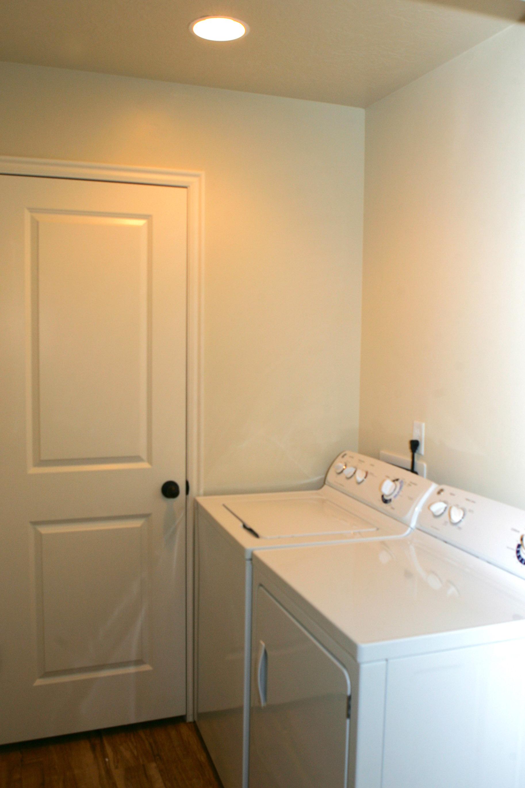 byu students laundry facility.jpg
