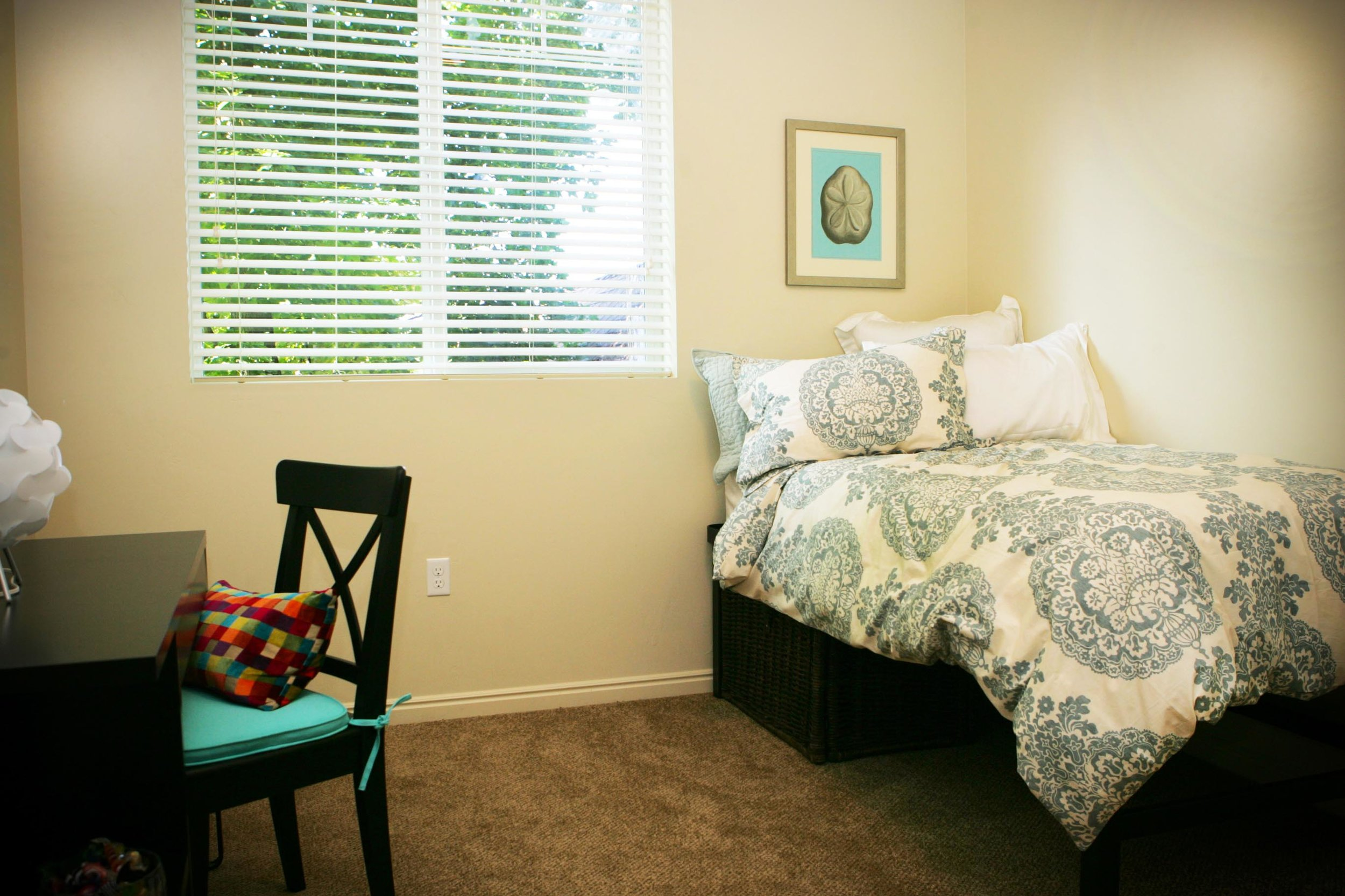 provo accomodation college place bedroom private.jpg