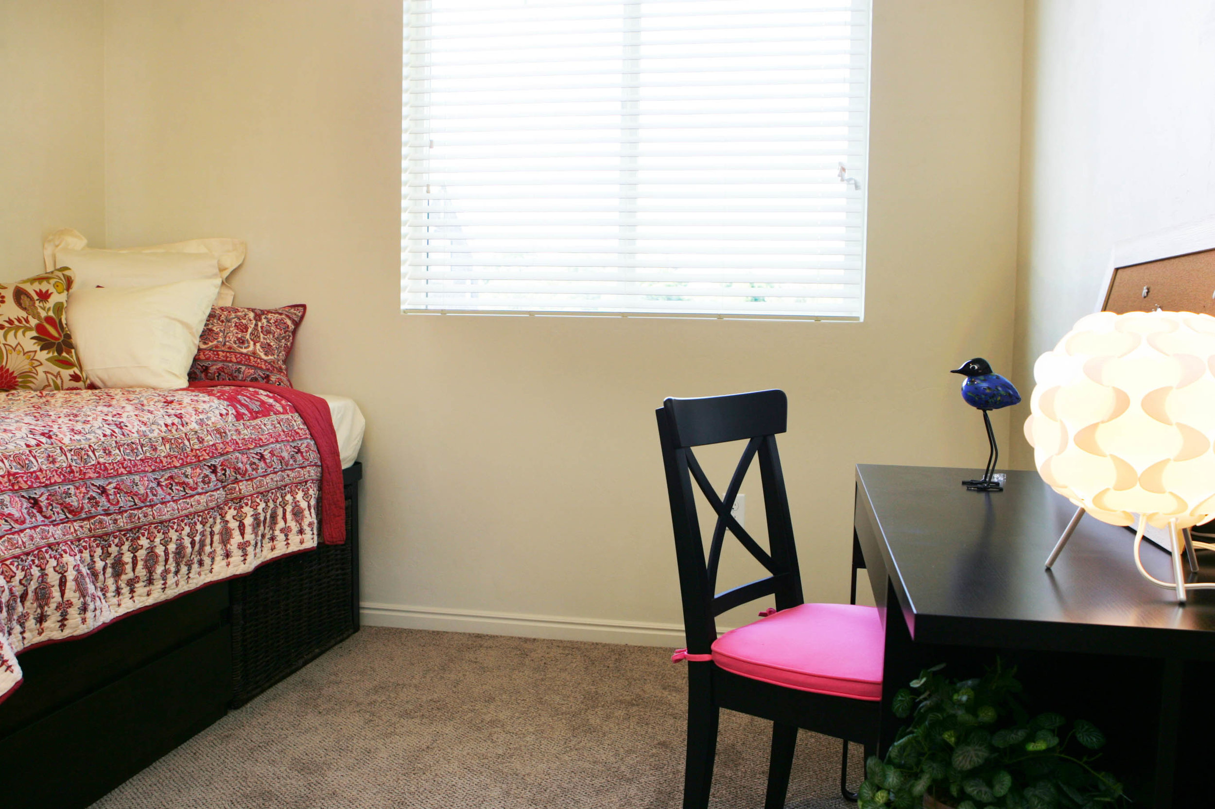 provo housing apartments in provo single bedroom.jpg