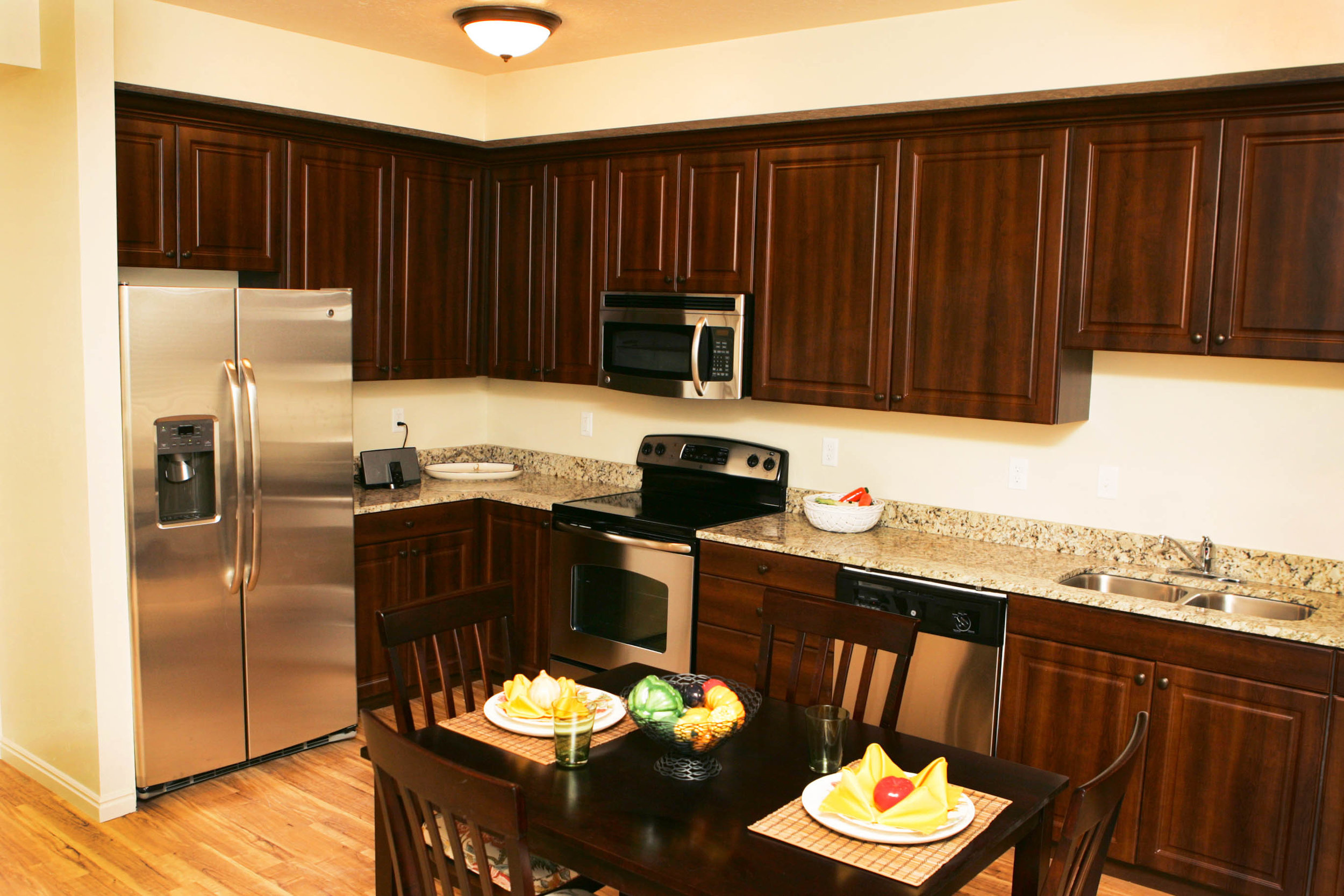 Provo Orem Apartments Condo Kitchen_.jpg