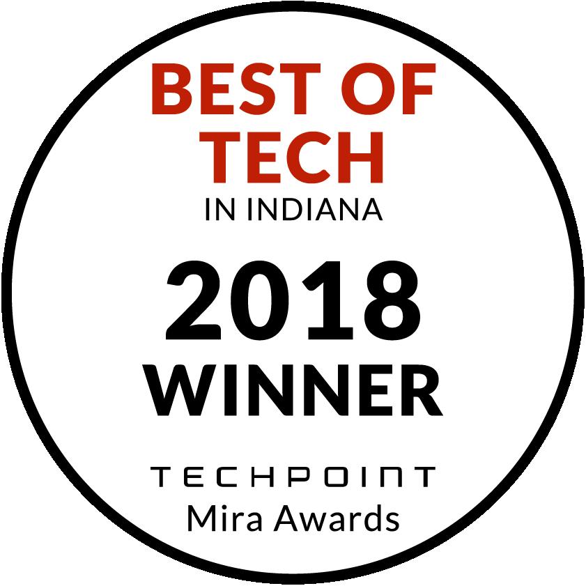 TP-Mira-2018-Badges.png