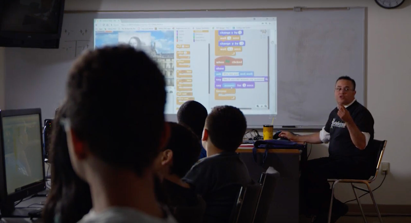reyes-classroom.jpg