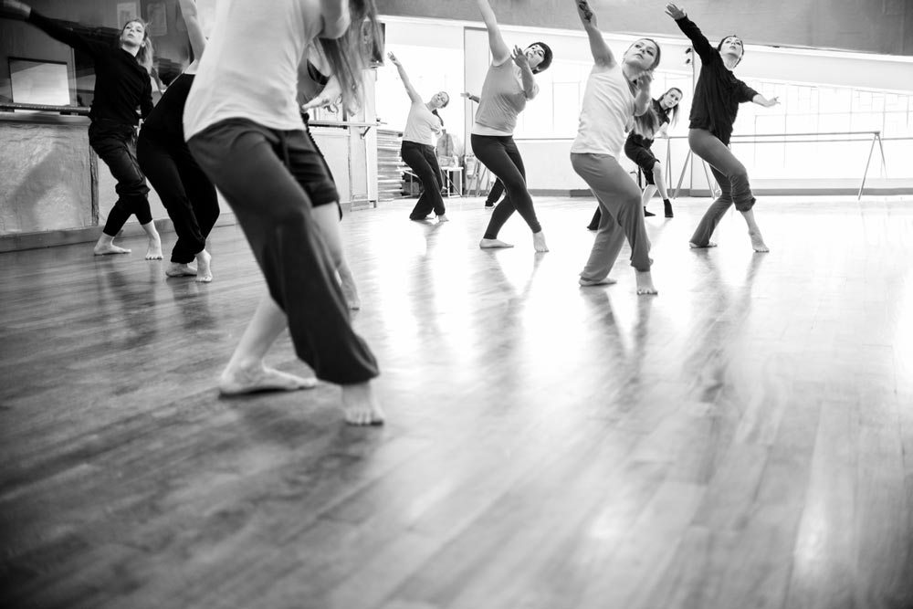 DANCE STUDIO DISCOUNTS - Boulder Body Wear is proud to support local dancers throughout Boulder County and the Denver Metro area. Students at these studios get deals with us.DANCE STUDIOS