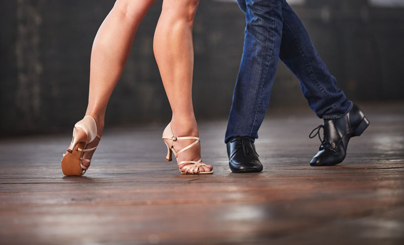 10% OFF CAPEZIO - We love a good dance partner, and we've teamed up with one of the best. Boulder Body Wear customers get 10% off at Capezio.com. Use code WD-BBW10.SHOP NOW