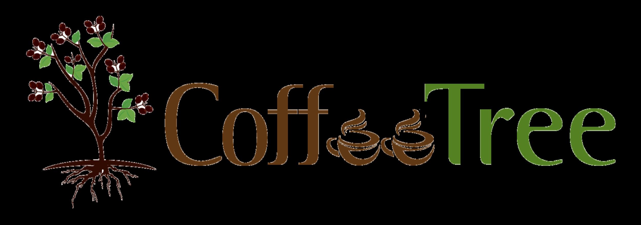 coffee tree logo.png