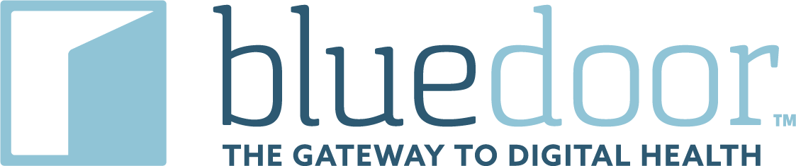 BD_Logo_new_blue_270x574.png