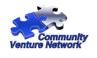 community venture network.png