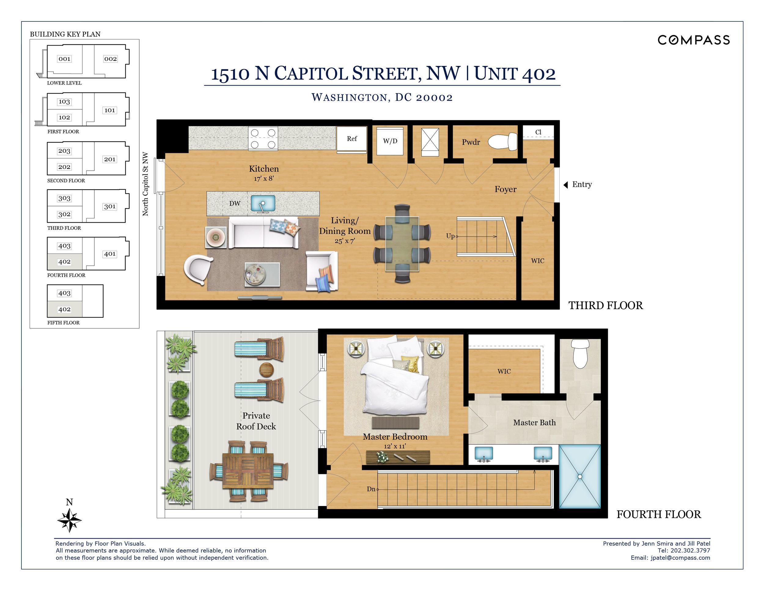 JS-1510N_CapitolStNW#402-FloorPlan-Print-R2.jpg