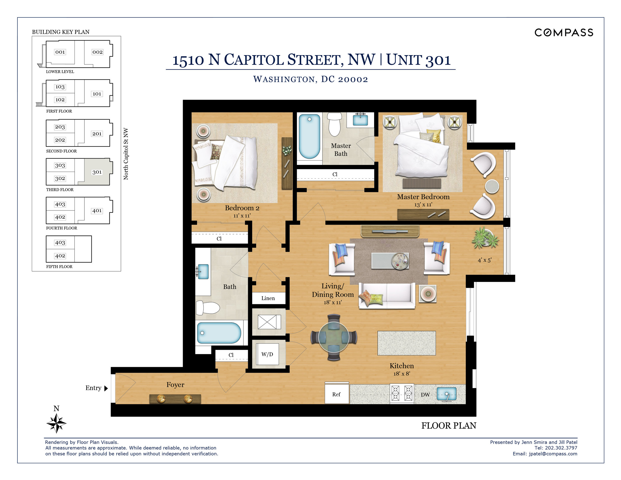 Copy of JS-1510N_CapitolStNW#301-FloorPlan-Print (1).jpg