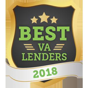 best-va-lenders-2018 (1).png