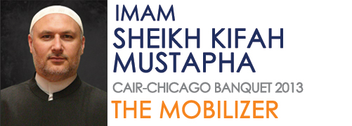 moblizer_sheikh-kifay-mustapha_2013.jpg