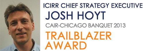 trailblazer-award_josh-hoyt_2013.jpg