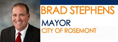 Brad-Stephens.jpg