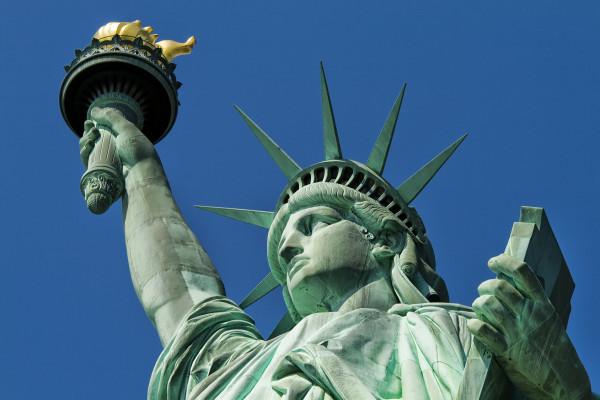 statue-of-liberty-600x400.jpg