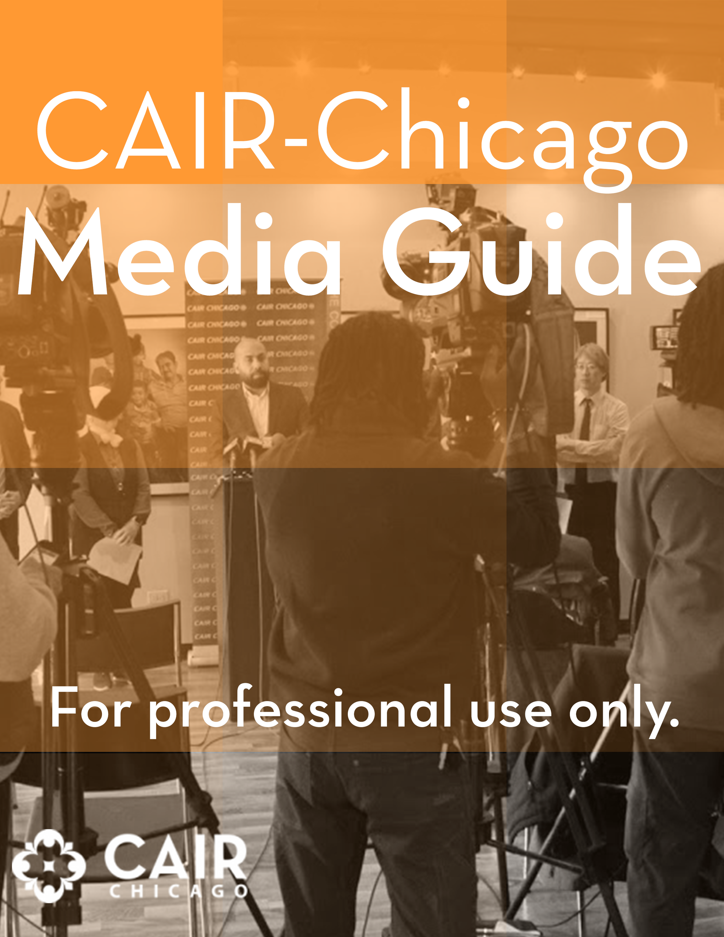 Media Guide.png