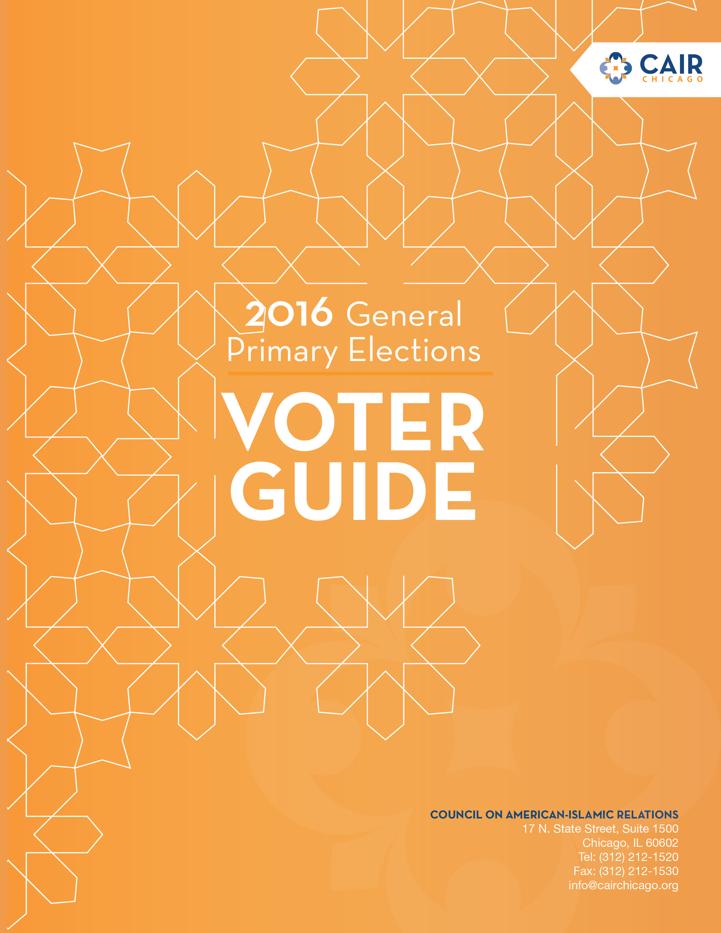 2018 Voter Guide_Page_01.jpg