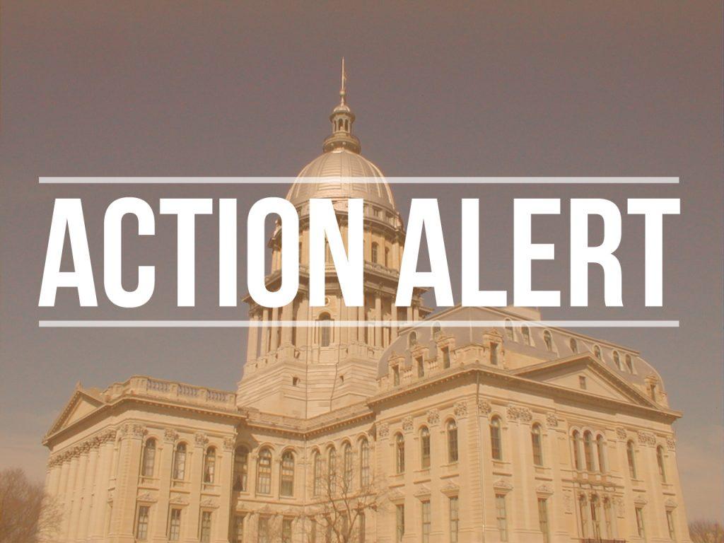 action-alert-1024x768.jpeg