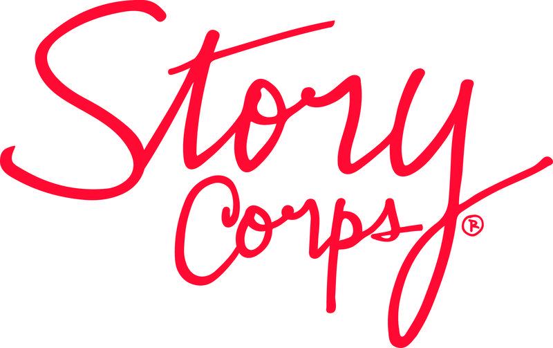 StoryCorps_new.jpeg