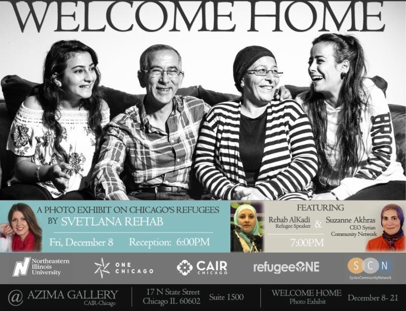welcome-home[1].jpg
