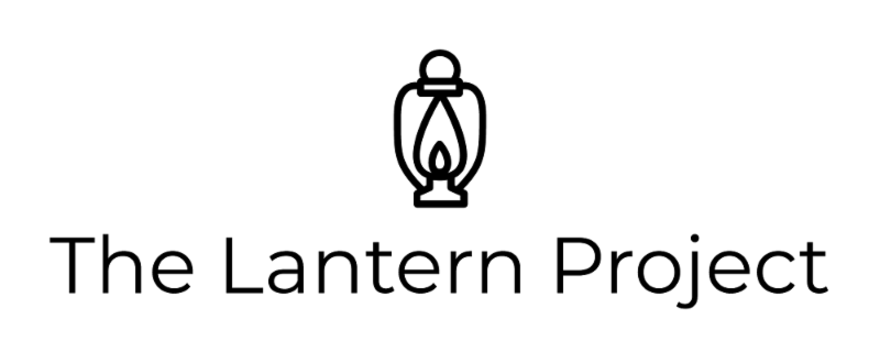 The Lantern Project-logo-black.png