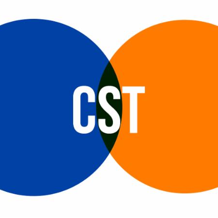 CST print.png