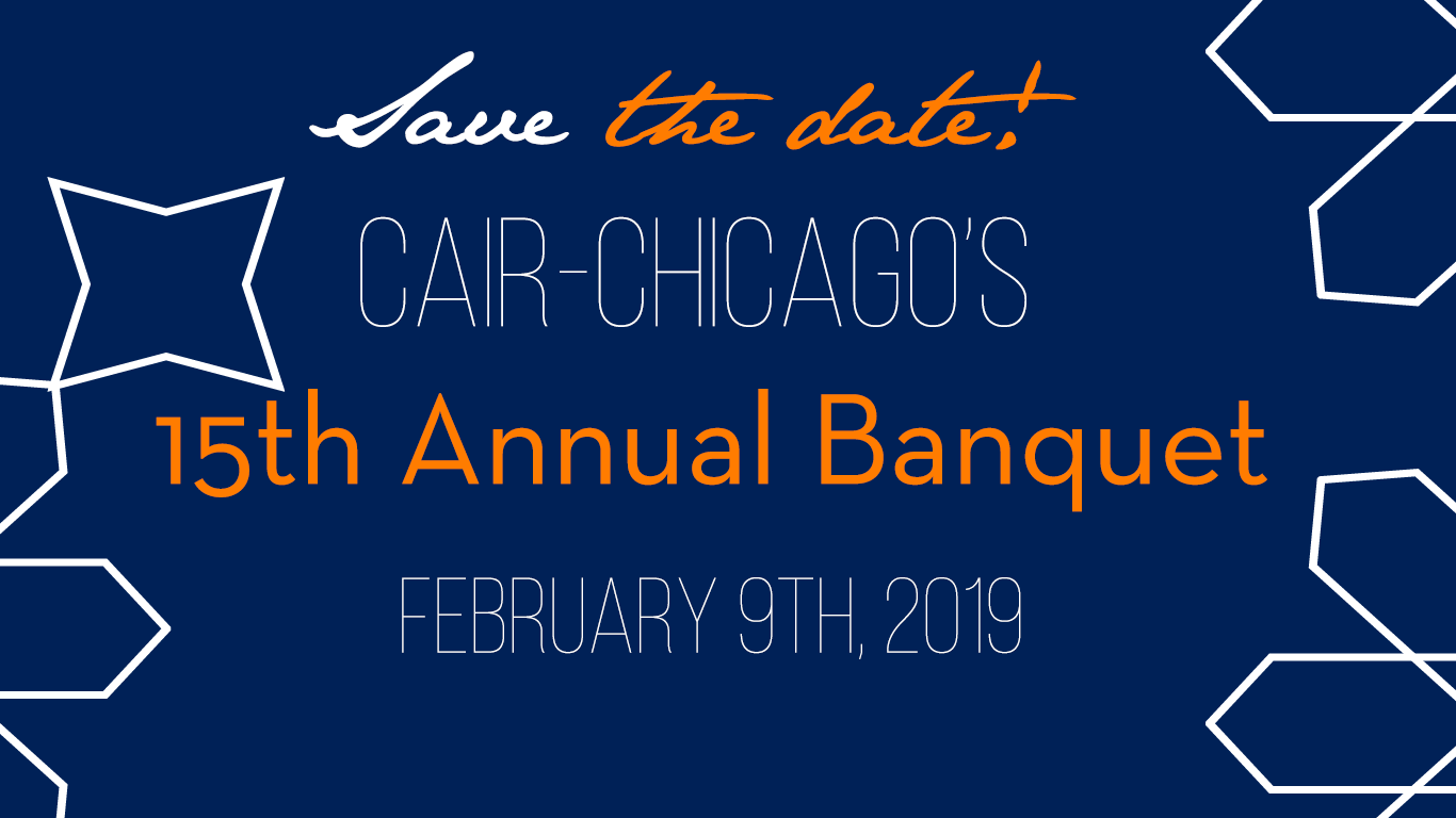 save the date banquet 2019.png