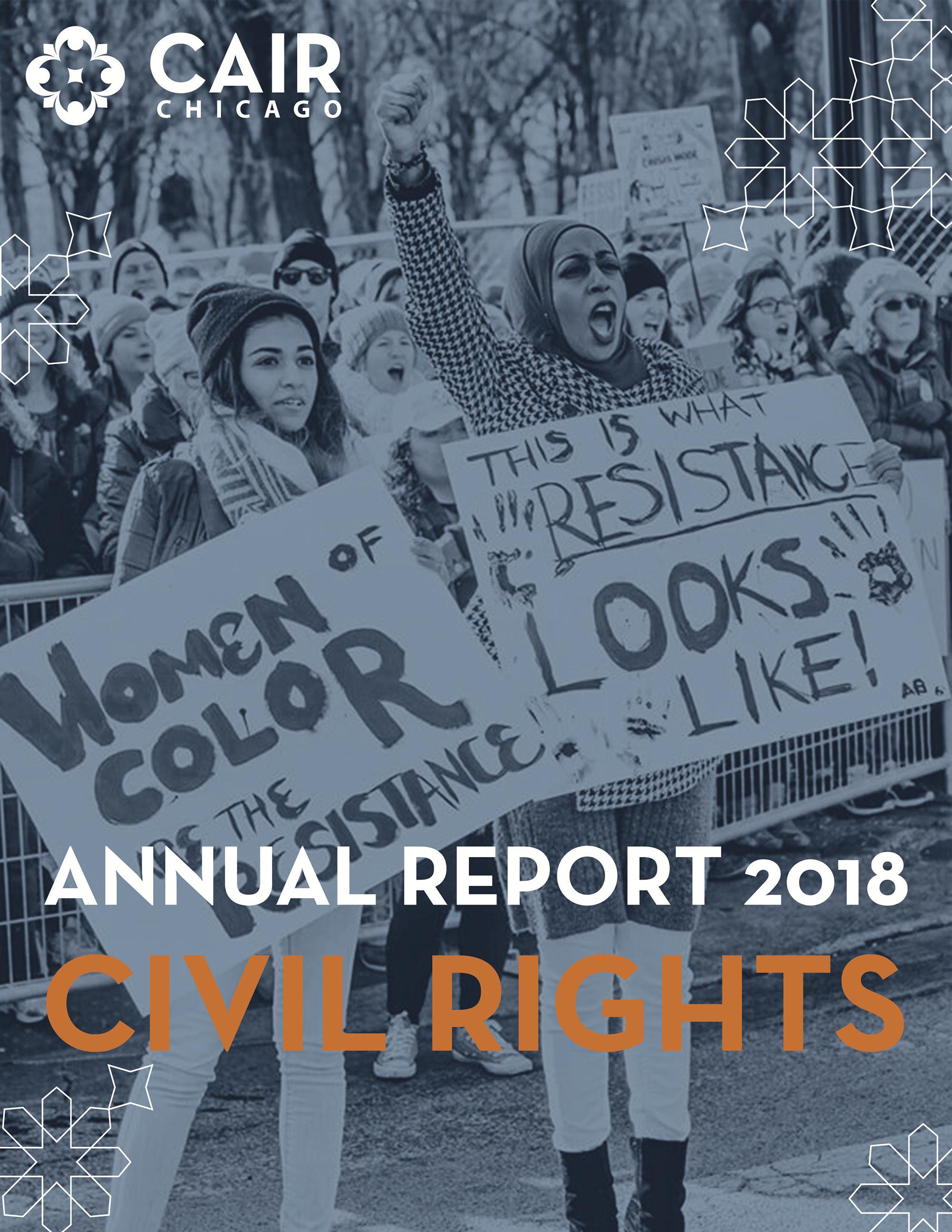 2018 Civil Rights Report copy.png