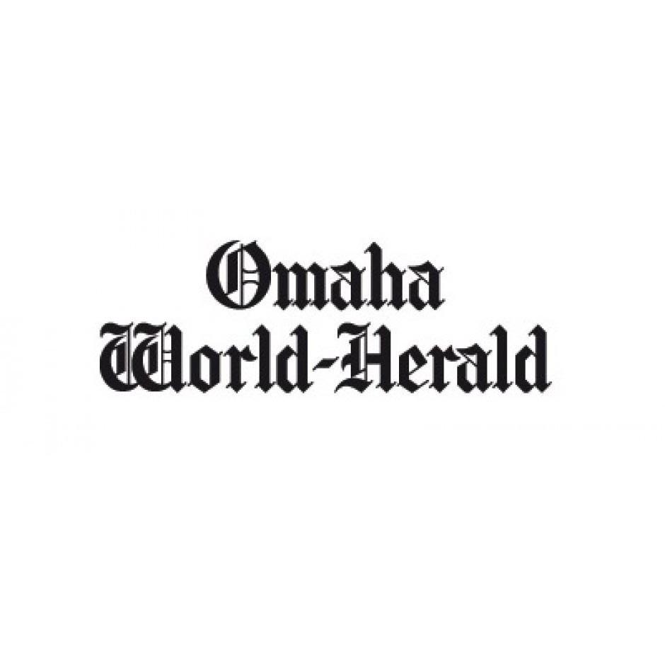 Omaha+Herald+Thumb.png