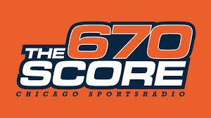 670-the-score.jpg