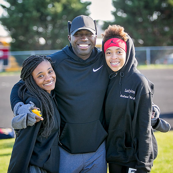 Central-Track-Meet-March-2018-45.jpg