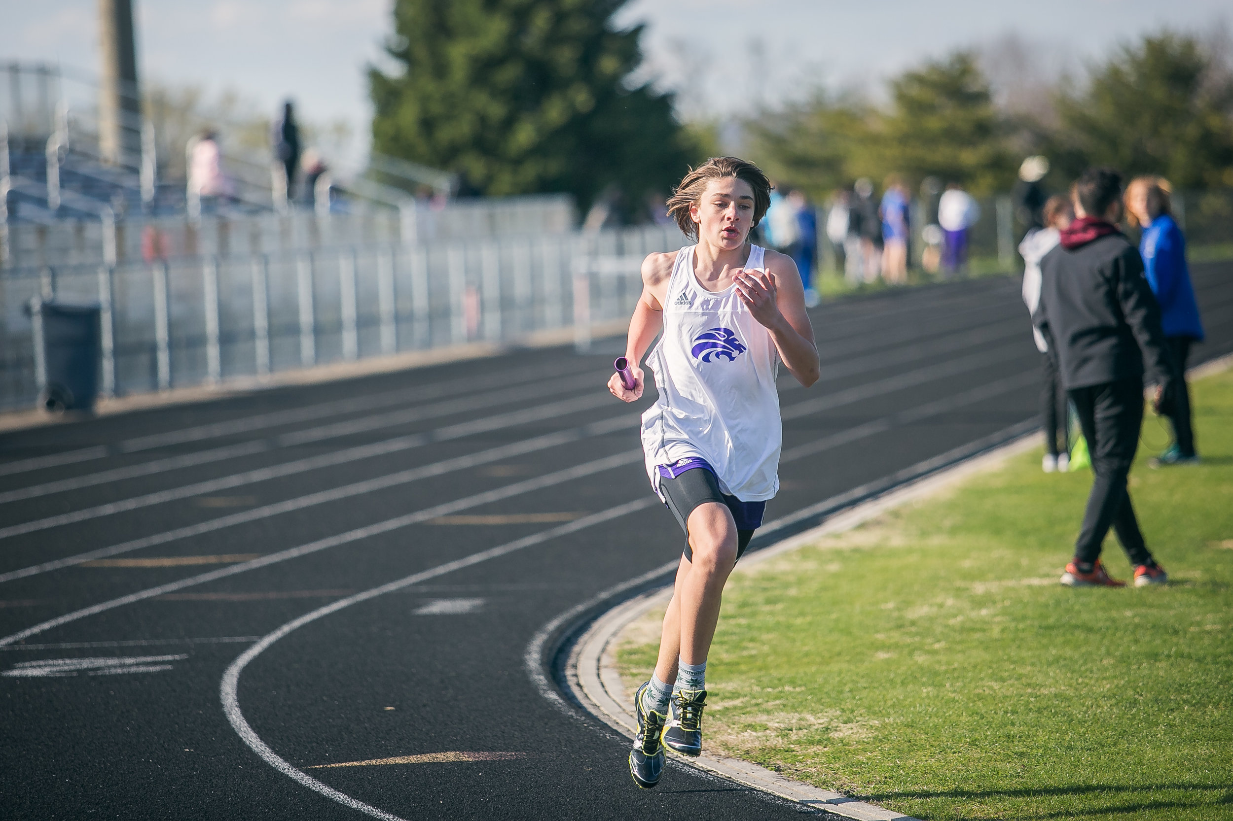 Central Track Meet March 2018-6.jpg