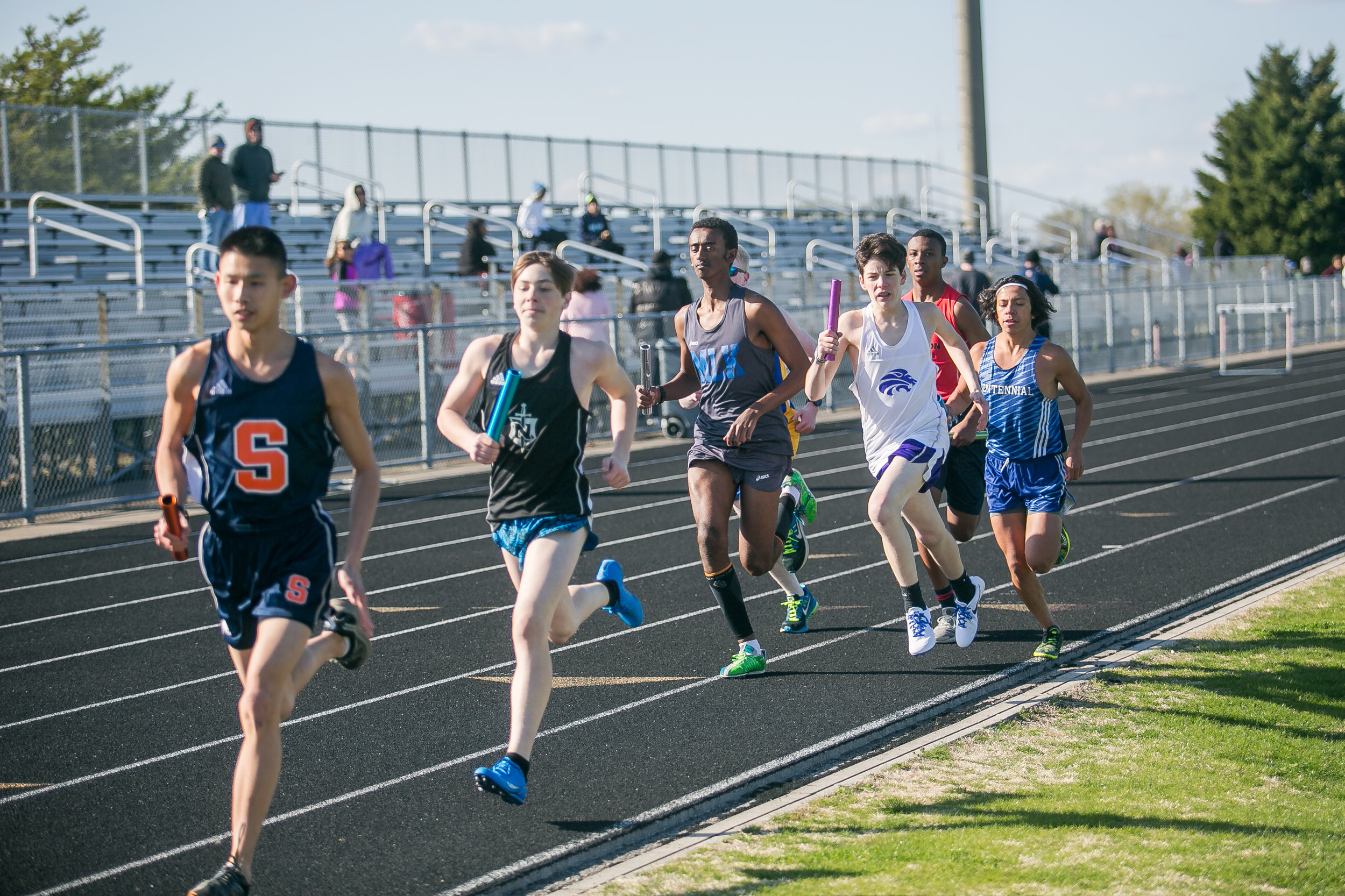 Central Track Meet March 2018-10.jpg